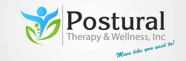 Postural Therapy Logo.jpg