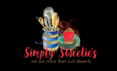 Simply Sweeties Logo.jpg